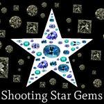 shootingstargems