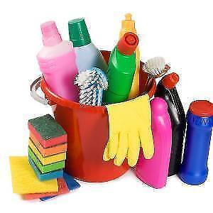 Affordable Professional Cleaning Service Strathcona County Edmonton Area image 1
