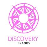 discoverybrands
