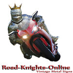 Road-Knights-Online