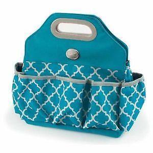e4d33f496cf6 Craft Storage Bags