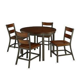Vintage Dining Table eBay