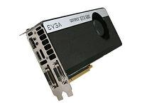 GeForce GTX680 CARD