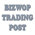 BizWop Shippensburg Trading Post