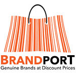 Brandport Pty Ltd