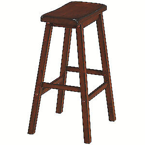 Bar stools, bar cabinets, display clearance **LOW PRICE*