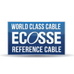 Ecosse Cable Store