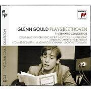 Beethoven Bernstein