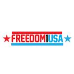Freedom 1 USA