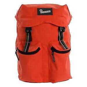 Crumpler Tondo Outpost hiking backpack- NEW with tags