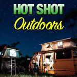 HotShotOutdoors