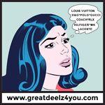 great_deelz_4_you