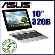 Asus Notebook 10.1