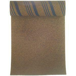 Rubber Gasket Material Ebay
