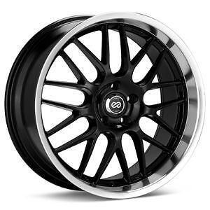 ford edge wheels ebay V Star 1300 Deluxe Accessories 2012 ford edge wheels