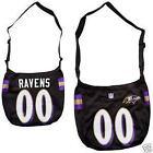 Womens Ravens Jersey