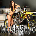mosokoyo-USA Store