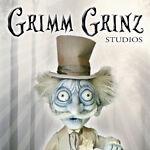 GrimmGrinzArt