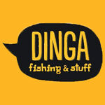 Dinga Fishing Australia