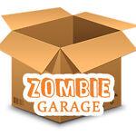Zombie Garage