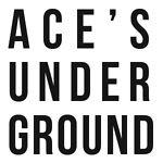 Ace's Underground