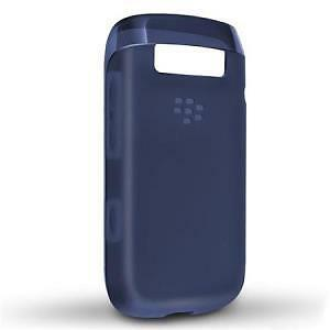 Blackberry bold touch 9900/9930 case cover