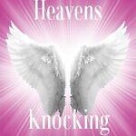 HeavensKnocking