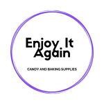 Enjoy It Again Candy And Baking