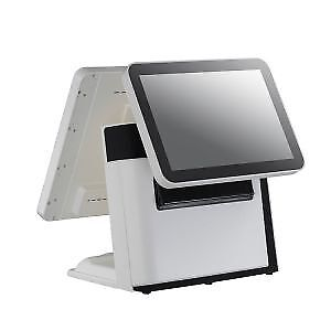 Best POS System for lowest price
