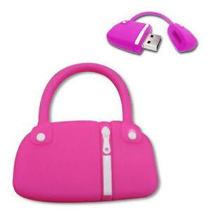 Handy-bag