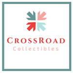 crossroadcollectibles