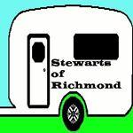 Stewarts of Richmond