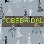 tobebridal12