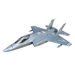 rc jet airplanes helicopters ebay
