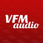 VFM AUDIO