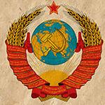 USSR Market