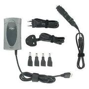 Universal Netbook Charger