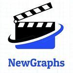 NewGraphs