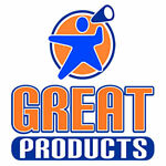 Shop Great Products