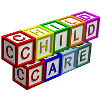 Full Time and After School Child Care Available in West Kelowna