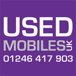 Used Mobiles UK