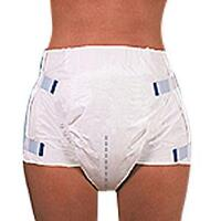 Using Incontinence? Get 25% Off!