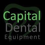 capitaldentalequipment2015