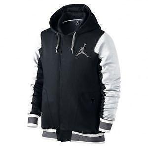 Nike Sweaters Black And White Unit4motorscouk