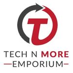 Tech&More_Emporium