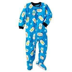 15b278c2e Carters Pajamas  Baby   Toddler Clothing