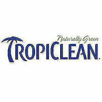 Cleaning - Tropiclean