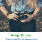 Mango Empire