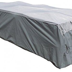 USED  ADCO Tent Trailer cover