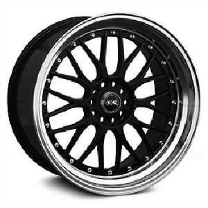 wheel polishing buy or sell used or new car parts tires rims in 275 55R20 in Inches real xxr 521 wheels at wheels direct we beat everyones price